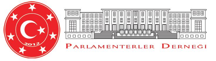 parlamenterler derneği ile ilgili görsel sonucu